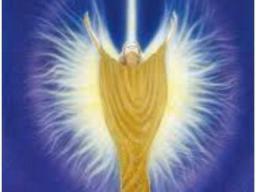 Webinar: Jesus Christus&St.Germain: Dein silbener Lichtkokon! Schutz gegen Fremdenergien im Alltag und am Arbeitsplatz