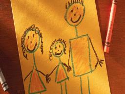 Webinar: ERWACHTES ELTERNSEIN - Schluss mit den Machtkämpfen - Die heilende Kraft der Liebe