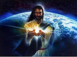 Webinar: Christus Bewusstsein in DIR