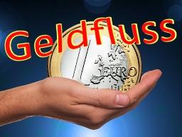 Webinar: Ziehe Geld magnetisch an!