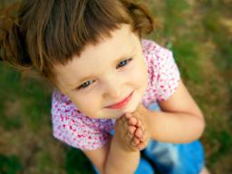 Webinar: Intensiv-Webinar: Rufe Deine Seelenfamilie