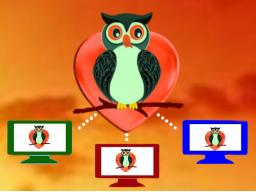 Webinar: Intuitive Tierkommunikation für Neueinsteiger