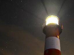 Webinar: Neumond / Sonnenfinsternis - Der komplette Wandel und Neubeginn