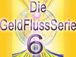Webinar: GeldFluss 6 Die Kraft des Loslassens