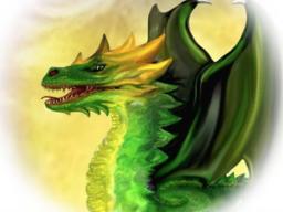 Webinar: Begegne Deinem Drachenfreund - Einweihung