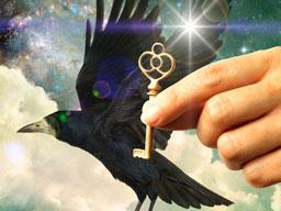 Webinar: Schamanische Heilzeremonie: Befreie dich von negativen Emotionen und Mustern