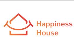 Webinar: Was bekomme ich bei Happiness House - Europas glücklichster Coaching-Plattform?