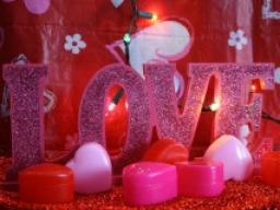 Webinar: Valentinstag - Der Tag der Liebe - ein Tag vor Neumond und Sonnenfinsternis