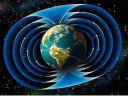 Webinar: Mutter Erde - Das Webinar!