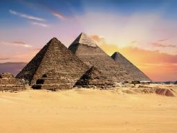 """Webinar: You Tube>Zeitreise Ägypten,Lichtkodierung""""Heilige-Hallen von Amenti"""""""
