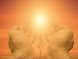 Webinar: SoulReading, Lichtreinigung, Selbsthilfe-Anleitung