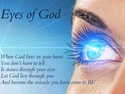 Webinar: PROPHETISCHE ÖFFNUNG DEINES SEHER-AUGES RO`HE - VIELE MENSCHEN FRAGEN NACH DEM KRISTALL-GLITZERN IN MEINEN AUGEN
