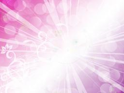 Webinar: Galaxie  Bioenergie Weiss-Gold Energie