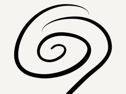 Webinar: Besuch beim karmischen Rat
