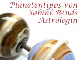 Webinar: Planetentipp Wochenende 29./30. August 2015