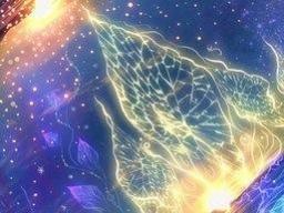 Webinar: Spirituelle und energetische Tao Praktiken