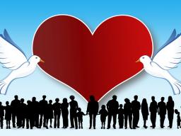 Webinar: Fragestunde mit den Engeln plus Energieübertragung