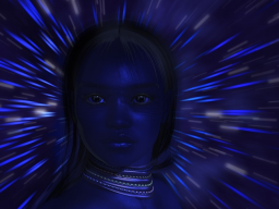 Webinar: Weisheit der Indianer