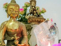Webinar: Morgen Meditation