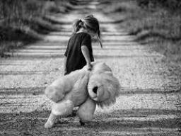 Webinar: Seelenreise / Heilung für das Innere Kind