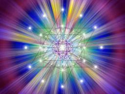 Webinar: Invokation des vereinigten Chakras ❧ Meditation ❧ Lichtkörperprozess ❧