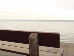 Webinar: Balance für Körper Seele Geist