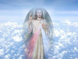 Webinar: Jesus Christus Hilfe, Energieübertragung, Segen und Deine persönliche Botschaft der Aufgestiegenen Meister