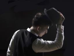 Webinar: Der Gentleman - was ersehnst du dir wirklich von einer Frau