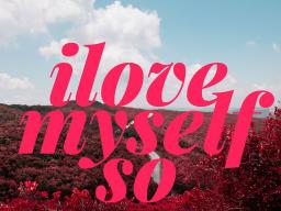 Webinar: Selbstliebe Kurs fortlaufend 7 Live Webinare Modul 1
