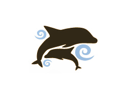 Webinar: Kostenfreies Webinar Tieressenzen