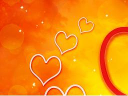 Webinar: Meditation zur Harmonisierung des emotionalen Körpers
