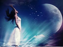 Webinar: Emotionale Balance und Blockadenlösung! Befreie Dich von negativen Gefühlen!
