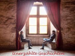 Webinar: Unerzählte Geschichten