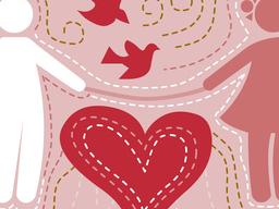 Webinar: Ich brauche dich so sehr, meine Liebe des Lebens( Sonderpreis)