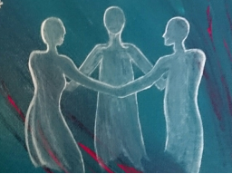 Webinar: Innere Familie - Teil 2 - Weiblichkeit