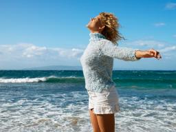Webinar: Endlich Frei! 30 Tage Programm. Glaubenssätzen erkennen und verändern! Einzelcoaching!