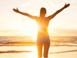 Webinar: Gesunder Körper, gesunder Geist
