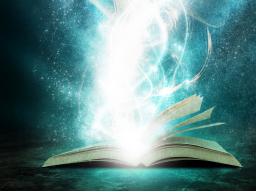 Webinar: Ein Kurs in Wundern * - Der Transformationspunkt: Von Dunkelheit zum Licht.