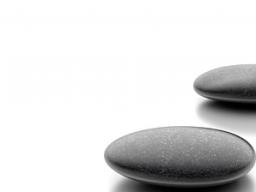 Webinar: Entspannungshypnose gegen Stress im Alltag !