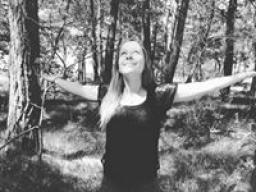 Webinar: Lebenswandel - Gesundheit, Erfüllung, Freude / WOCHE 1