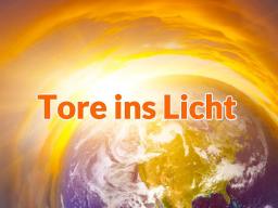 Webinar: Tore ins Licht mit Giovanni der Gral und Ulrike Heidler