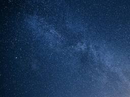 Webinar: Die Sterne im Dezember 2019