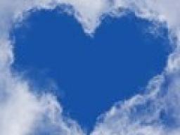 Webinar: Systemischer HEILKREIS: AUFstellung & Emotionale AUFlösung von Altlasten