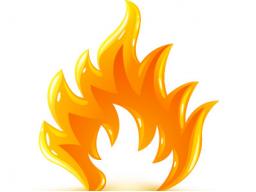 Webinar: Der Heilige Geist und seine besonderen Kräfte II