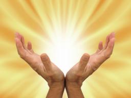 Webinar: ✩ PAX REIKI ✩ Heilung der Erde/Frieden ✩