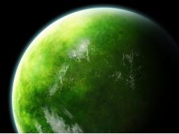Webinar: Vision Aurora - neue Erde