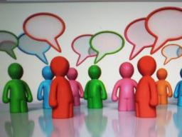 Webinar: welches Thema beschäftigt Dich?