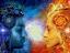 Webinar: Einzelsitzung Heilung für Seele, Körper, Beziehung Einzeltermin