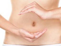 Webinar: Astromedizin 4.4.: Verdauungssystem - Dünn- und Dickdarm
