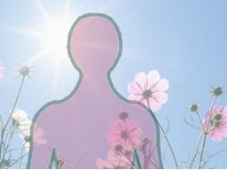Webinar: Meditazione e percezione - scopri la tua verità interiore.